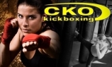 CKO-Kickboxing-Brooklyn_big