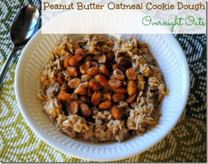 Peanut-Butter-Oatmeal-Cookie-Dough-Overnight-Oats_thumb